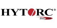 hytorc
