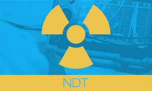 ndt_icon