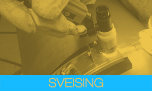 welding_icon_noruego